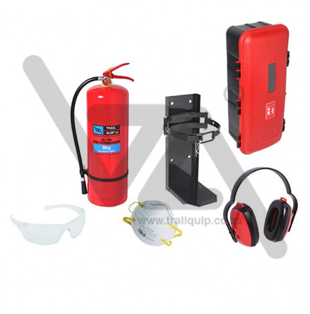 fire-safety-equipment3